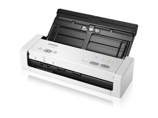Picture of SCANNER BROTHER ADS1250W