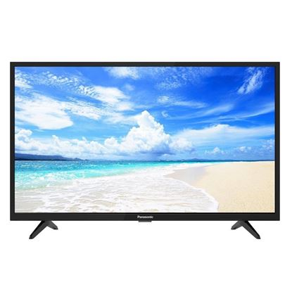 """Imagem de TV SMART PANASONIC LED HD 32"""" DUAL CORE - TC-32FS500B"""