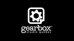 Imagem para o fabricante GEARBOX