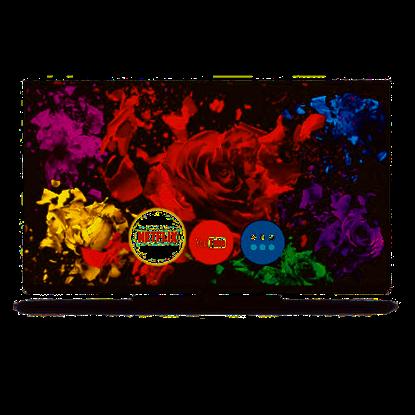 Imagem de PANASONIC SMARTV 4K HD - TC-55FZ950B