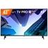 "Picture of TV LG 43LM631C0SB 43"" SMART  3HDMI 2USB ThnQ AI WebOs"