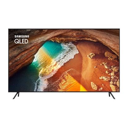 "Imagem de SAMSUNG SMART TV QLED 55"" - Q60"