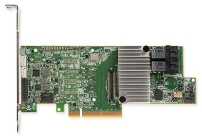 Imagem de LENOVO THINKSYSTEM RAID 730-8i 1GB Flash 12Gb - 7Y37A01083