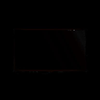 "Imagem de MONITOR PROFISSIONAL LG STAND ALONE/VIDEO WALL 49"" SM5KE-B"
