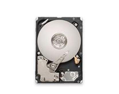 """Imagem de LENOVO HD 3,5"""" 2TB 7.2K SATA 6GBPS SIMPLE SWAP PARA SR530 - 7XB7A00056"""