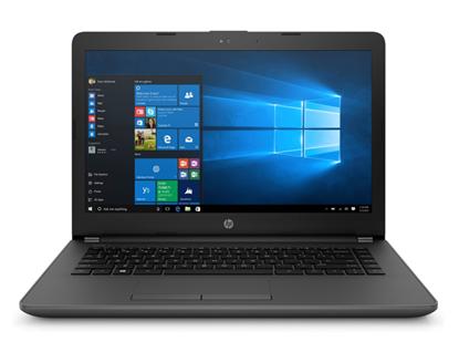 "Imagem de NOTEBOOK HP 240 G7 I5 - 8250U - 8GB DDR4 2400MHZ - SSD 256GB- TELA 14"" -  WIN 10 PRO - GARANTIA 1 ANO"