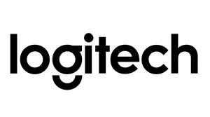 Imagem para o fabricante Logitech