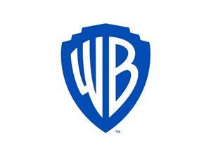 Imagem para o fabricante Warner