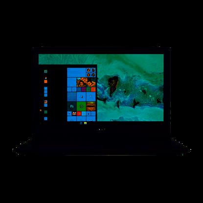 Imagem de ACER NOTEBOOK 15.6  HD, CORE I5-7200U, 4GB, 1TB HDD, ENDLESS OS LINUX - 1 ANO DEPOT