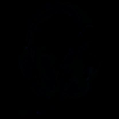 Imagem de HEADSET LOGITECH P/ GAMING G635 RGB SURROUND 7.1
