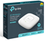 Picture of ACCESS POINT WIRELESS DUALBAND AC1750 - GIGABIT - MONTAVEL EM TETO  C/ CHECK IN PELO FACEBOOK - EAP245