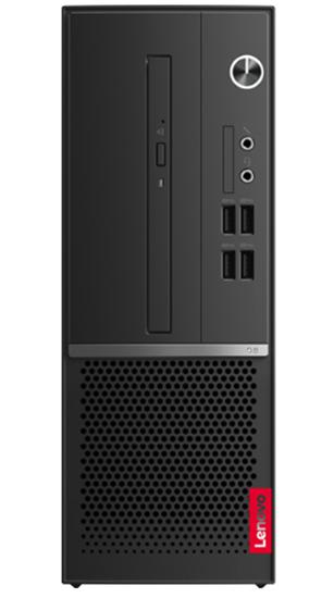 Picture of DESKTOP LENOVO V530S, CORE I5-8400, 8GB, 500GB HD, WIN 10 PRO - 1 ANO DEPOT 11BL000FBP