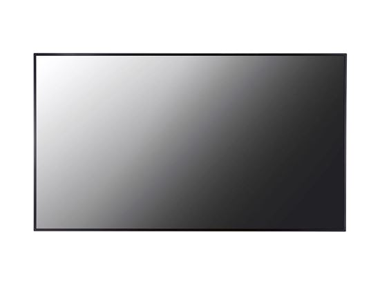"""Picture of MONITOR PROFISSIONAL LG LFD LED STAND ALONE 86"""" UHD 86UH5E"""