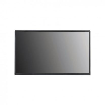 "Imagem de MONITOR PROFISSIONAL LG  LFD 32"" HDMI [3], DP, DVI-D, AUDIO, USB 3.0  32SM5KE"