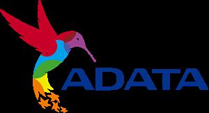 Imagem para o fabricante ADATA