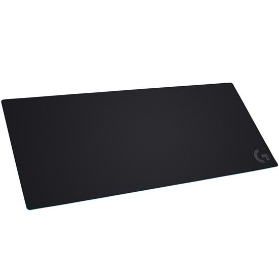 Picture of MOUSE PAD GAMER LOGITECH EXTRA GRANDE G840
