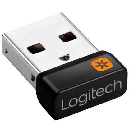 Imagem de RECEPTOR UNIFYING USB