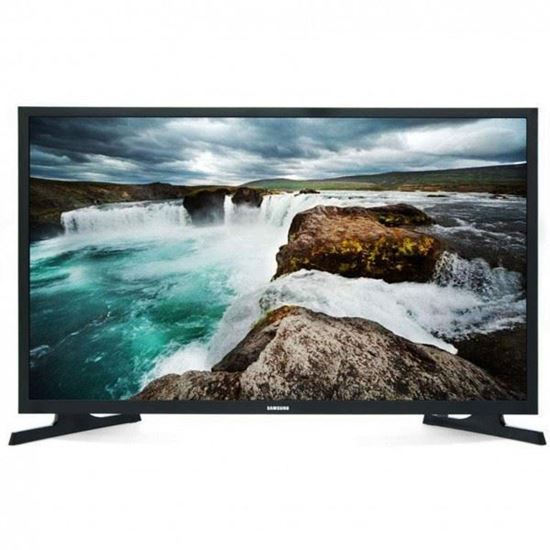 "Picture of TV SAMSUNG BUSINESS SMART LED 50"" UHD 2HDMI/1 USB"