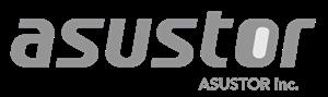 Imagem para o fabricante ASUSTOR
