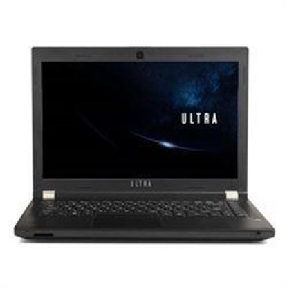 "Imagem de NOTEBOOK MULTILASER ULTRA UL110 14"" FHD, CORE I5-8250U, 8GB, 120GB SSD, WIN10 PRO - 1 ANO DEPOT"