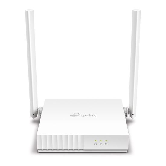 Picture of ROTEADOR WIRELESS MULTIMODO 300 MBPS  TL-WR829N