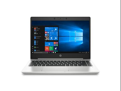 """Imagem de PROBOOK HP 445 G7 - RYZEN 3 - 4300U - 8GB DDR4 3200MHZ - SSD 256 GB - TELA 14"""" - WIN 10 PRO -  GARANTIA 1 ANO"""