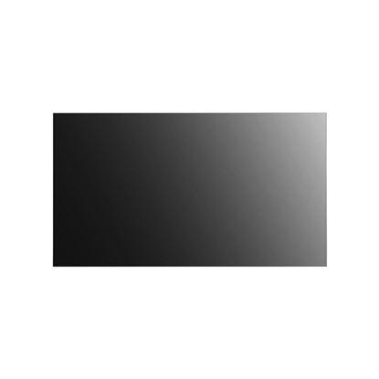 "Imagem de MONITOR PROFISSIONAL LG LFD 55"" IPS FHD 55VM5E VÍDEOWALL HDMI/DVI/DP/USB [24/7] 450NITS BORDA FINA 1.8MM"