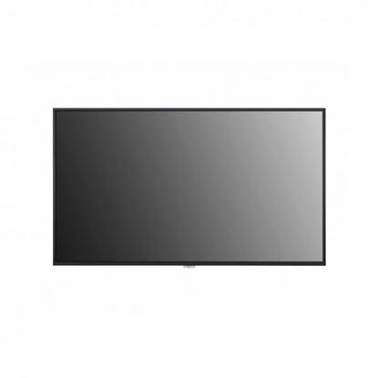 "Imagem de MONITOR PROFISSIONAL LG LFD 55"" IPS UHD 55UH7F VIDEOWALL HDMI/DP/DVI/USB [24/7] 700NITS"