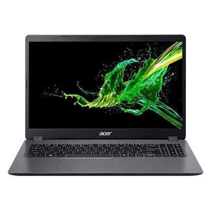 "Imagem de NOTEBOOK ACER ASPIRE 3, 15,6"" HD, CELERON N4000, 4GB, 500GB HDD, WIN 10 HOME - 1 ANO DEPOT"