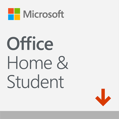 Imagem de OFFICE HOME AND STUDENT 2019 ESD