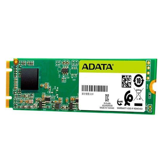 Picture of SSD ADATA 480GB SU650NS38 M.2 SATA