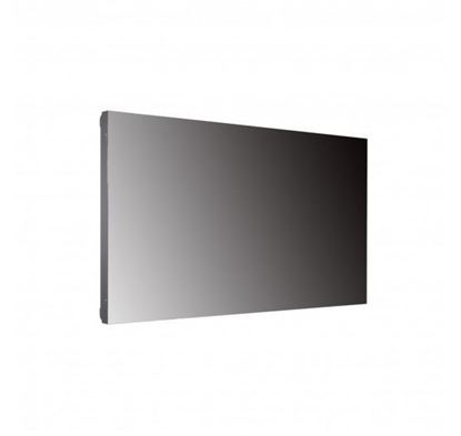 "Imagem de MONITOR LG LFD 55"" IPS FHD 55VL5F VIDEOWALL HDMI/DVI/DP/USB [24/7] 500NITS BORDA FINA 3.5MM"