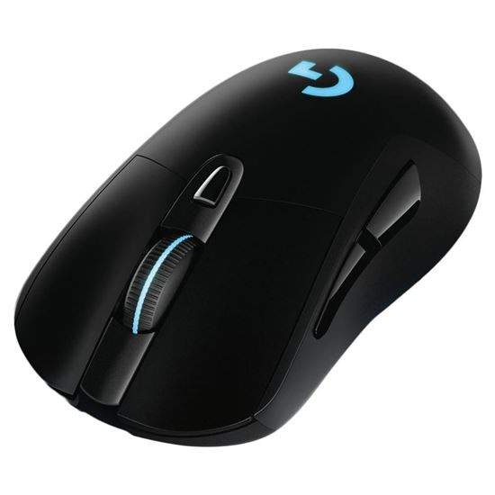 Picture of MOUSE SEM FIO GAMER LOGITECH G703 HERO