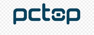 Imagem para o fabricante PCTOP