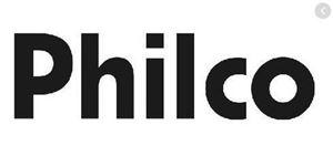 Imagem para o fabricante PHILCO