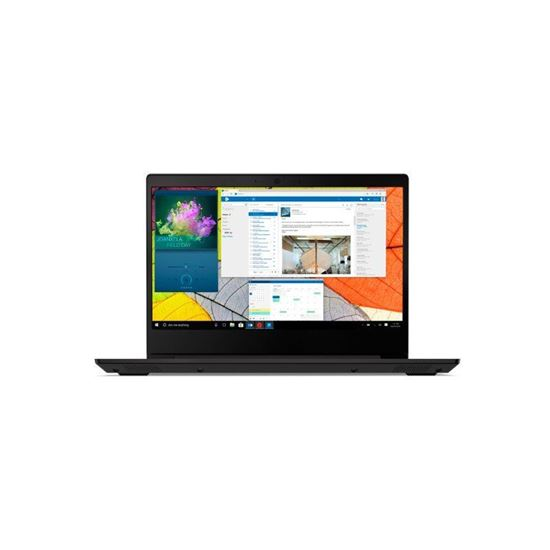 """Picture of NOTEBOOK LENOVO BS145 15,6"""" HD, CORE I5-1035G1, 4GB, 1TB HDD - WIN 10 PRO - 1 ANO DEPOT"""