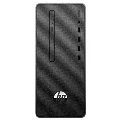 Imagem de COMPUTADOR HP DESKTOP PRO G3 - I3 9100 - 4GB DDR4 2666MHZ - HD 500GB - WIN 10 PRO - 1 ANO ON SITE