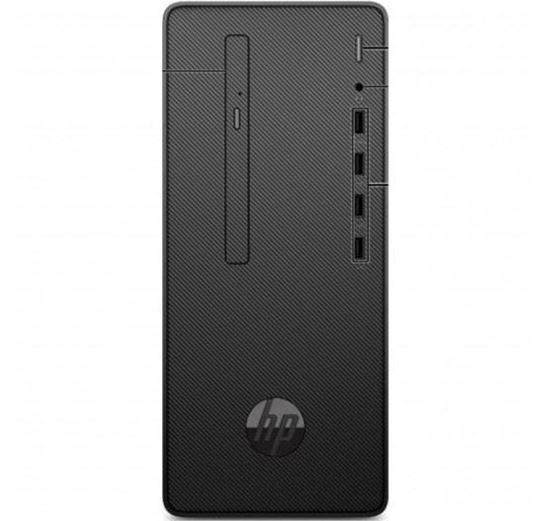 Picture of COMPUTADOR HP DESKTOP PRO G3 MT - AMD RYZEN 5 - PRO 3400G - 4GB DD4 2666MHZ - HD 500GB WIN 10 PRO