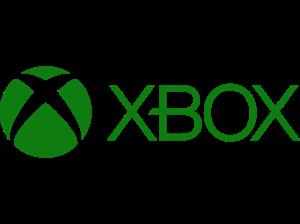 Imagem para o fabricante Xbox