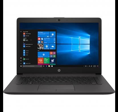 "Imagem de NOTEBOOK HP 240 G7 I3 - 1005G1 - 4GB DDR4 2666MHZ - HD 500 GB - TELA 14"" - WIN 10 PRO - GARANTIA 1 ANO"