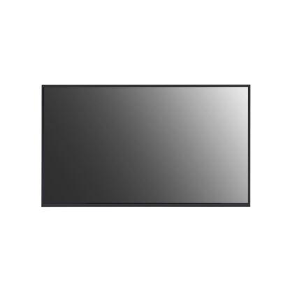 Imagem de MONITOR LG LFD UHD 4K 55UM3DG-B IPS SATAND ALONE HDMI/USB 350 NITS