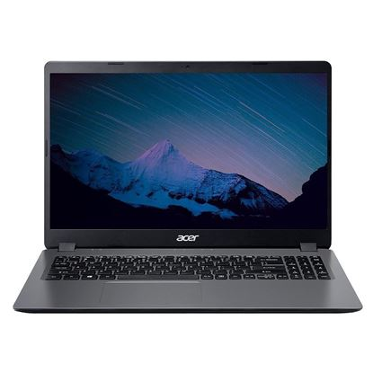 "Imagem de NOTEBOOK ACER ASPIRE 3, 15,6"" HD, CORE I3-1005G1, 4GB, 1TB HDD, WIN 10 HOME - 1 ANO DEPOT"