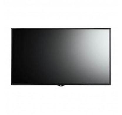 Imagem de MONITOR LG LFD UHD 4K 43UM3DG-B IPS SATAND ALONE HDMI/USB 350 NITS