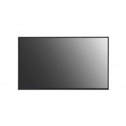 Imagem de MONITOR LG LFD UHD 4K 50UL3G-B IPS STAND ALONE HDMI/USB 400 NITS