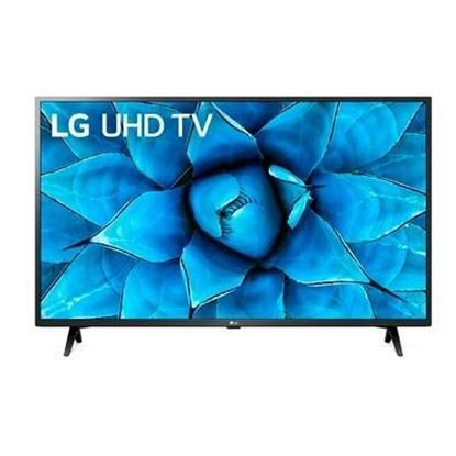"""Imagem de LG TV 43"""" LED QUAD CORE UHD SMART 4K 43UN731C HDMI/USB THINQ AI WEBOS GOOGLE ASSISTENTE ALEXA"""