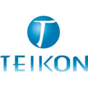 Imagem para o fabricante TEIKON