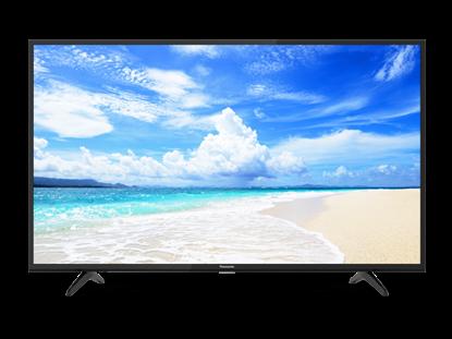 "Imagem de PANASONIC SMART TV LED 43"" FHD, 2 HDMI, 2 USB, WI-FI - 1 ANO DE GARANTIA"