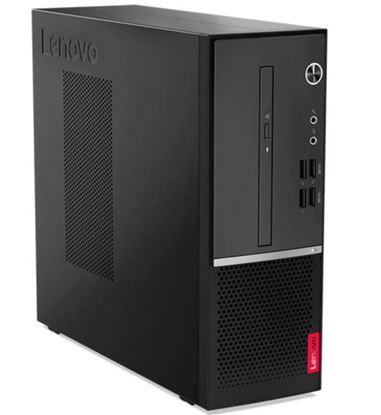 Imagem de DESKTOP LENOVO V50S SFF, CORE I5-10400, 4GB, 1TB HDD, DVD, WIN 10 PRO - 1 ANO DEPOT