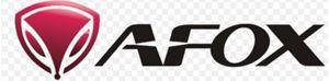 Imagem para o fabricante AFOX