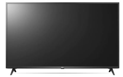 Imagem de TV HOTEL LG PRO:CENTRIC SMART 55'' 4K, UHD,  HDR10 PRO, WI-FI, BLUETOOTH, WEBOS 5.0